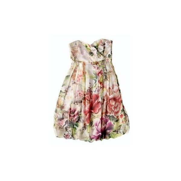 Moda festiwalowa, Zara 359 zł - zdjęcie ❤ liked on Polyvore featuring dresses, vestidos, платья and zara dresses