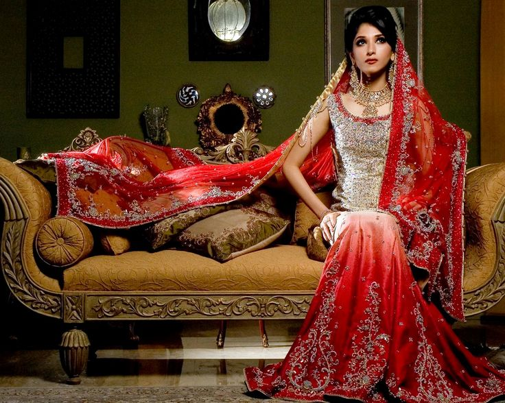 113 Best South Asian Bridal Photography Inspiration Images On