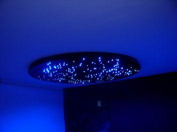 die besten 25 deckenlampe kinderzimmer ideen auf. Black Bedroom Furniture Sets. Home Design Ideas