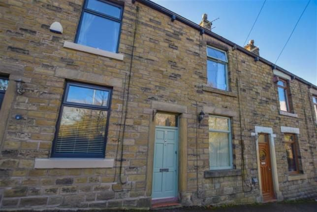 3 Bed Terraced House For Sale, Shadows Lane, Mossley, Ashton-Under-Lyne OL5, with price £150,000. #Terraced #House #Sale #Shadows #Lane #Mossley #Ashton-Under-Lyne