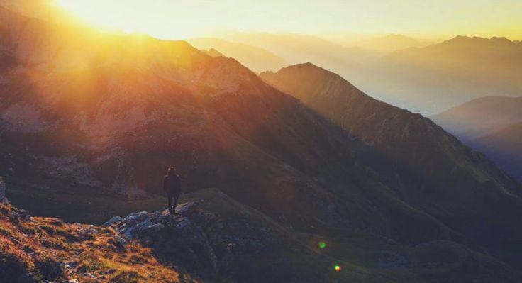 Activarea puterii interioare prin meditație și afirmații pozitive – Atracția Succesului