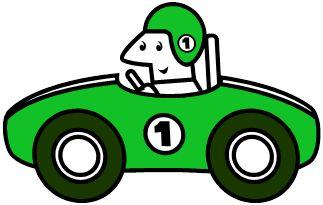 Circuitos de karts para niños en Madrid. Te presentamos 7 circuitos de karts para disfrutar con los niños.