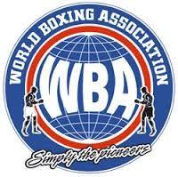 Live ☆KAB Sport.fr: Boxe - L'exploit de Tyson Fury contre Vladimir Kli...