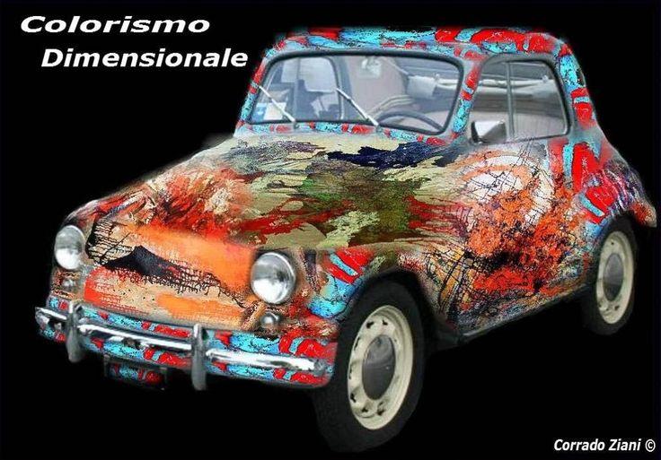 digital creations .... creazioni digitali .... www.corryartist.com