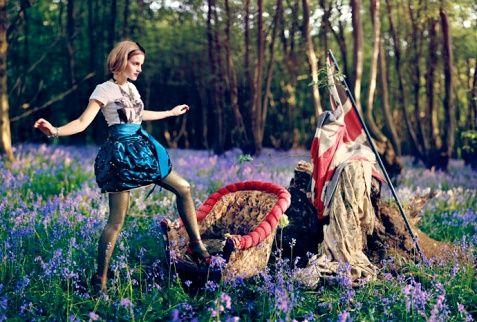 #fashion photography