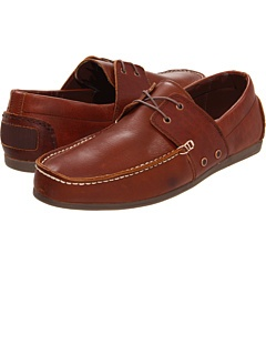 Gravis at Zappos. Free shipping, free returns, more happiness!