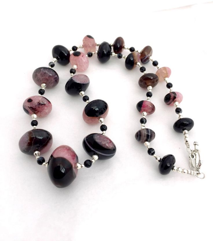 57 best In my Etsy Shop PreciousHCJewellery images on Pinterest