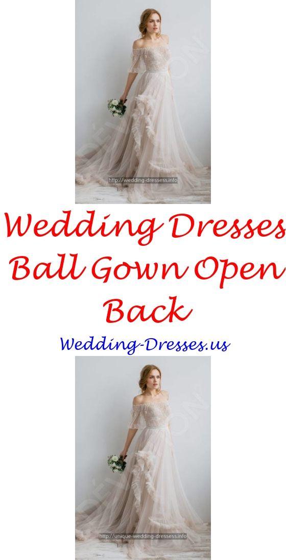 wedding dresses miami - halter empire wedding gowns.alternative wedding dresses 4144878083
