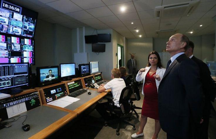 #world #news  New York Times: Russia's RT Network- is it more BBC or…  #freeSuschenko #FreeUkraine @realDonaldTrump @thebloggerspost @POTUS