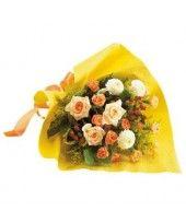 deliver flowers japan