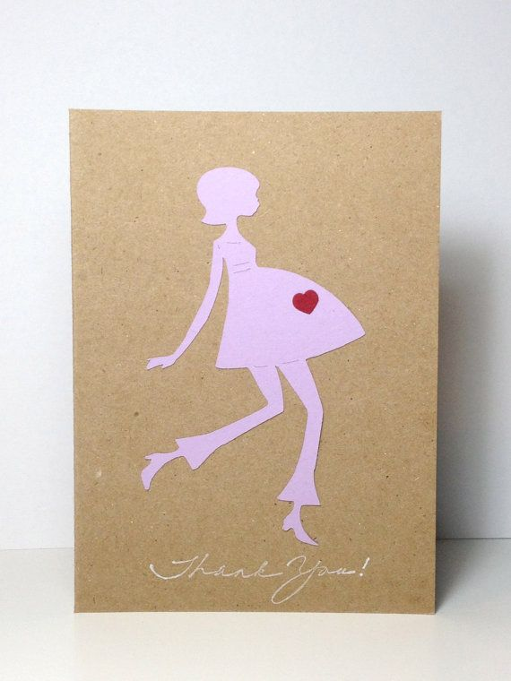 24 best Cards: Baby Shower images on Pinterest