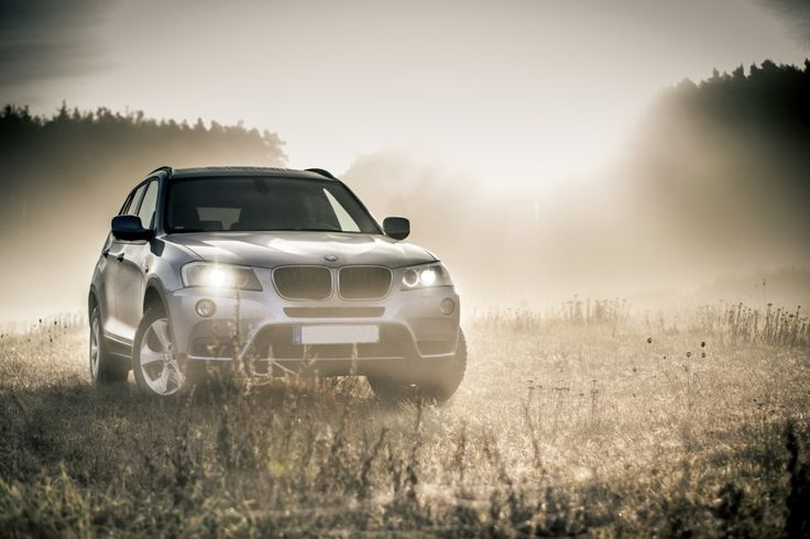 Great article at AUTOMOTIVE FINANCE NEWS - Trucks and SUVs are the new Canadian vehicle of choice.  #cars #usedcars #Vancouver