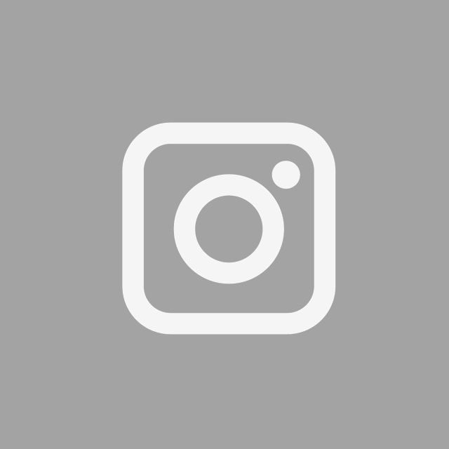 White Instagram Icon Png Instagram Instagram Logo Instagram Instagram Instagram Icon Png And Vector With Transparent Background For Free Download Dengan Gambar Fotografi Ikon Latar Belakang