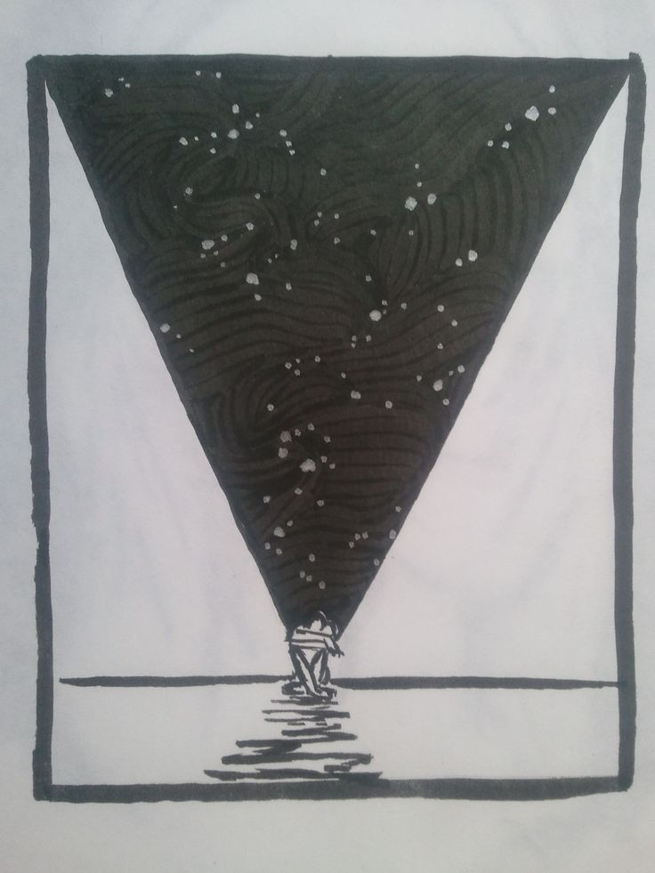 universe by monocore