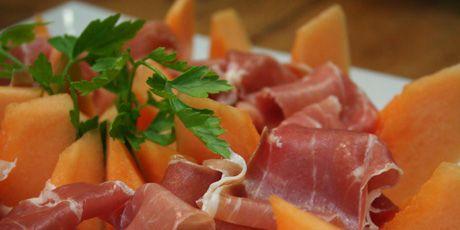 A Food Network Canada Recipe