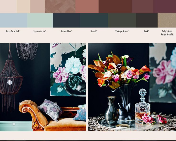 29 best images about dulux paint color trends for 2014 on for 2014 wall color trends