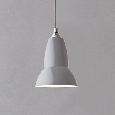 Anglepoise Original 1227 Pendant Light. Kitchen LightingCottage ...