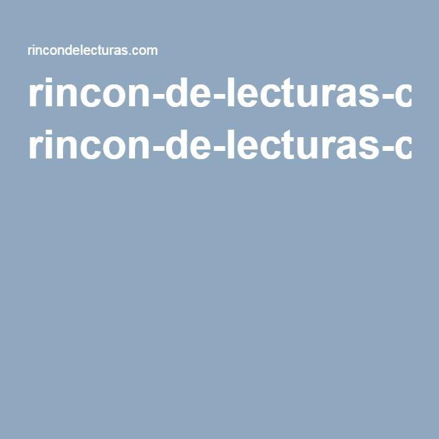 rincon-de-lecturas-cuentos-colección,fábulas-y-narraciones-para-segundo-grado-de-primaria-con-sallita