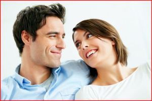 You can win back your ex girlfriend http://youcanwinherback.com/how-to-get-your-ex-girlfriend-back-fast/