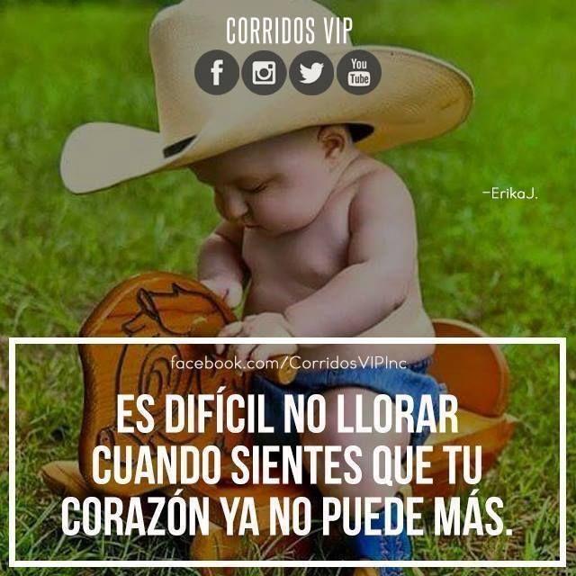 Imposible.!  ____________________ #teamcorridosvip #corridosvip #corridosybanda #corridos #quotes #regionalmexicano #frasesvip #promotion #promo #corridosgram http://ift.tt/1RsfpjD - http://ift.tt/1HQJd81