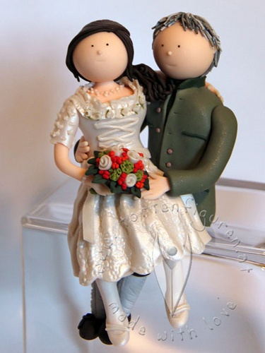 ... cake cake decor boyfriends boyfriends fimo cakes 2 decoration forward
