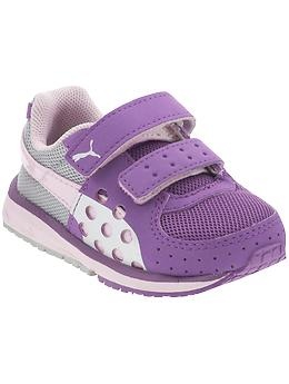 PUMA Faas 300 (Infant/Toddler) | Piperlime