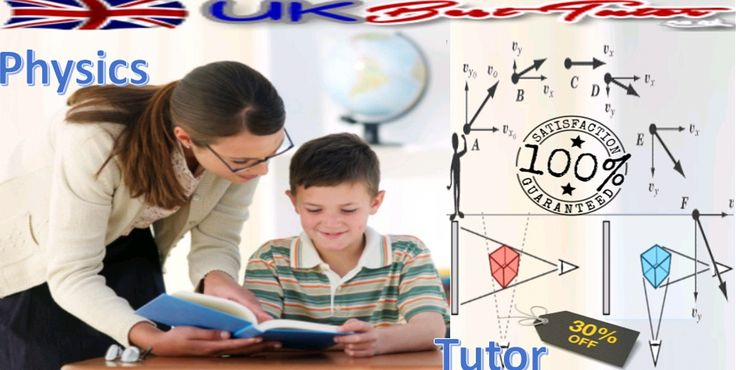 The UK #Best_Tutor is one of the renowned academic portals offering #Economics assignment help with special #Physics_tutor and #Math assignment solutions.   Visit Here  goo.gl/4mdAQs