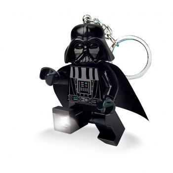 17 best LEGO® Star Wars™ LED Lights images on Pinterest | Lamps ...