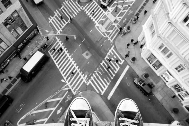 b/w pics/converse sneakers | black and white, converse, shoes, suicidal - image #404966 on ...