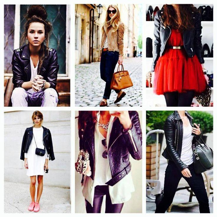 Mejores 25 imágenes de Style!!! en Pinterest  84e8801c8ce