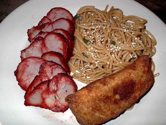 Chinese Roast Pork Tenderloin Recipe - Chinese.Food.comKargo_SVG_Icons_Ad_FinalKargo_SVG_Icons_Kargo_Final