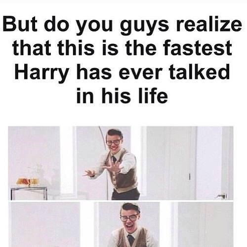 marcel one direction imagines | Harry Styles #one direction #best song ever #marcel styles: