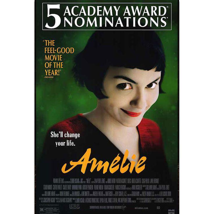Fantabulous movie...writing, cinematography and acting!!!