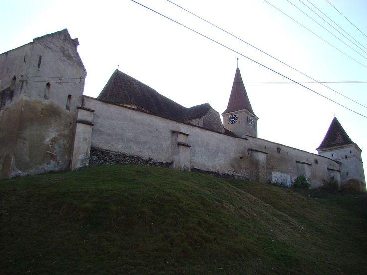 Saros pe TarnaveSB (7) - Șaroș pe Târnave, Sibiu - Wikipedia