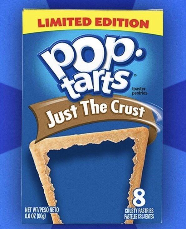 The best pop tarts memes :) Memedroid