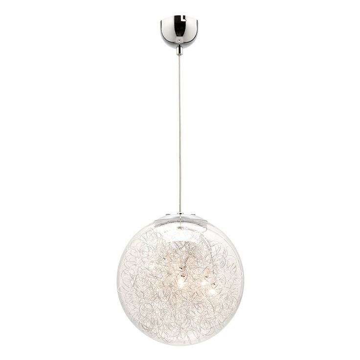 Find Mercator 240V 30cm Eternal Pendant Light at Bunnings Warehouse. Visit your local store for the widest range of lighting & electrical products.
