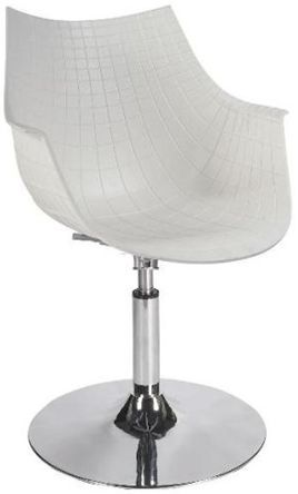 купить стул кресло офисное барное кресло Кристаль высокий с высокой спинкой стулья барные бесплатная доставка бесплатно украине цена грн отзывы для дома кухни