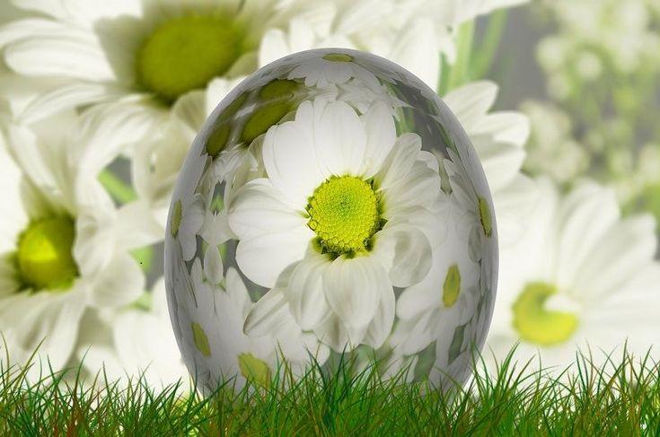 Húsvéti D.I.Y. ötletek