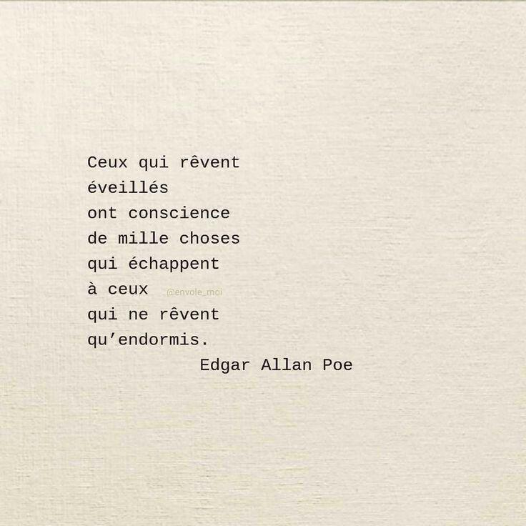 faut délirer un peu de poésie dans un monde de brutalités d'incompréhension et de suspicions