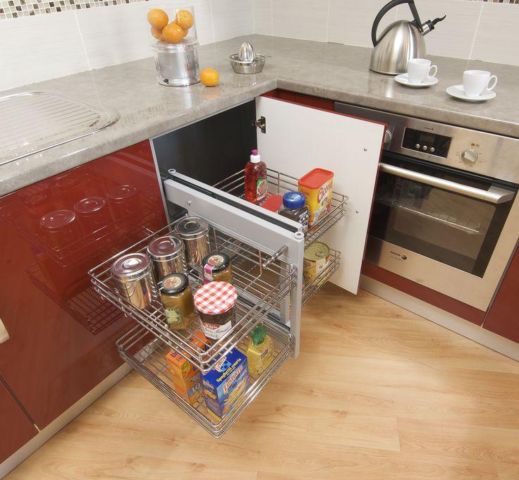 les quot plus quot rangement accessoires cuisine pinterest accessoires cuisine rangement. Black Bedroom Furniture Sets. Home Design Ideas