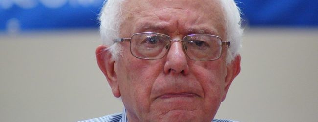 """Did the Nevada Democratic Party Just Steal Another State From Bernie Sanders? 64 excluded delegates secured Clinton's win by 33 — with final tallies on the day at 1,695 attending for Hillary to Sanders' 1,662.  So contentious were the totals that Nevada Democratic convention credentials committee co-chair, Leslie Sexton, claimed the action by the state party rules committee """"violates the spirit and values of our state and our nation."""""""