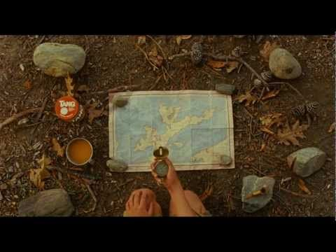 "my thoughts on the genius and beauty of ""moonrise kingdom""  http://cathleenfalsani.com/2012/07/22/the-age-of-innocence-wes-andersons-moonrise-kingdom/"