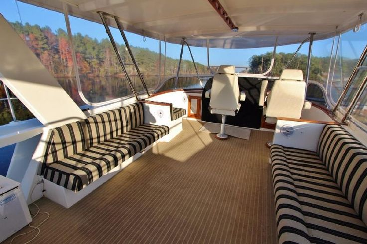 25 Best Ideas About Boats For Sale On Pinterest Small