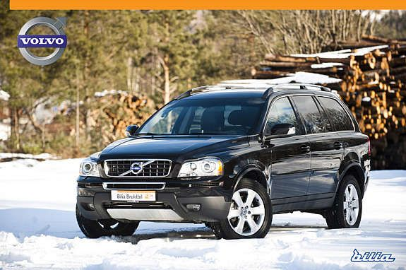Volvo Xc90 Available At Parkway Volvo In Wilmington Volvo Volvo Dealership Volvo Cars