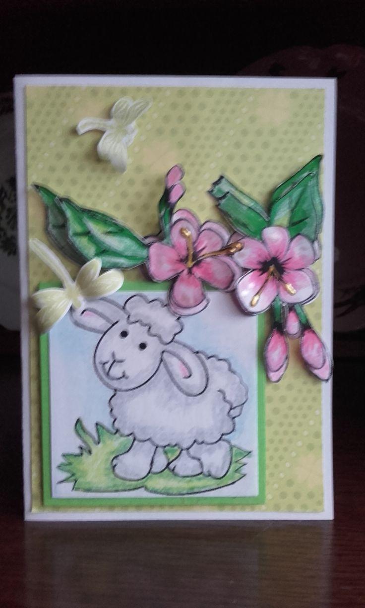 Húsvétra  (Easter)