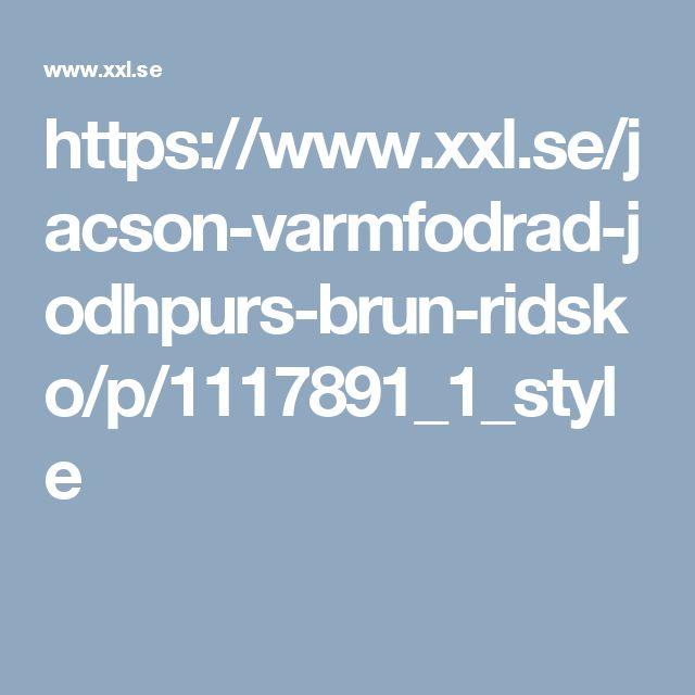 https://www.xxl.se/jacson-varmfodrad-jodhpurs-brun-ridsko/p/1117891_1_style