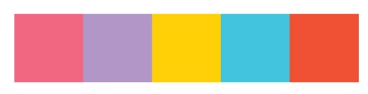 http://blog.baremelon.com/post/22519242215/make-the-heat-go-away-with-this-palette-palette#disqus_thread