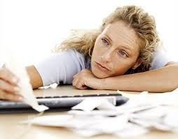 Require quick credit help but you bad credit profile won't allow you. If yes, then apply for bad credit personal loans. They are the outstanding way to gain the support of the require cash for meeting your day to day basis expenses. Borrowers can easily apply for this deal by using the modern facility of internet.