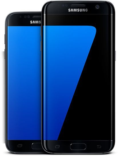 Samsung Galaxy S7 Edge from saleholy.com  http://www.saleholy.com/samsung-galaxy-s7-edge-black-64gb-p-952.html