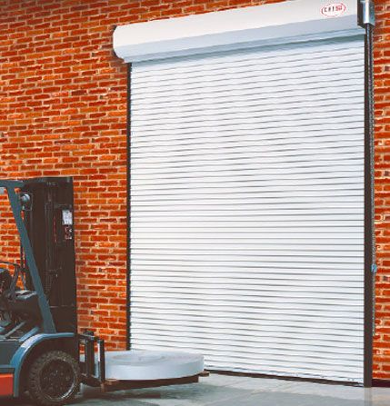 24 Best Garage Door Repair Images On Pinterest Carriage Doors